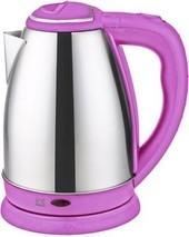 Чайник IRIT IR-1337 (розовый)