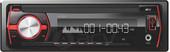 USB-магнитола ACV AVS-1716R