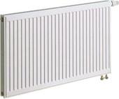 Стальной панельный радиатор Kermi Therm X2 Profil-Ventil FTV тип 22 600×1400