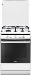 Кухонная плита Hansa FCGW61000