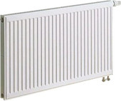 Стальной панельный радиатор Kermi Therm X2 Profil-Ventil FTV тип 22 500×2000