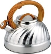 Чайник со свистком Alpenkok AK-502/1