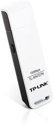 Wi-Fi адаптер Беспроводной адаптер TP-Link TL-WN727N