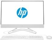 Моноблок HP 24-f0015ur 4GV52EA