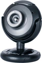 Веб-камера Web камера SVEN IC-310