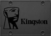 SSD Kingston A400 960GB SA400S37/960G