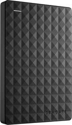 Внешний накопитель Seagate Expansion 500GB (STEA500400)