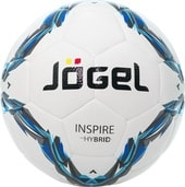 Мяч Jogel JF-600 Inspire (4 размер)