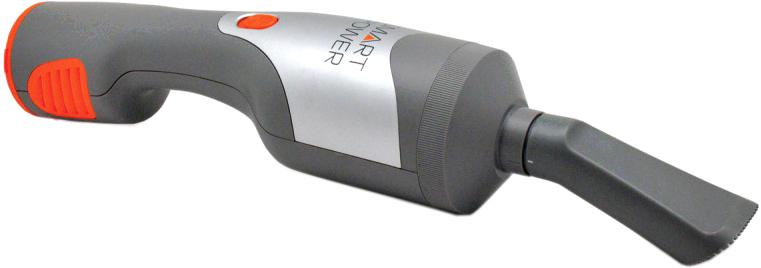Автомобильный пылесос Беркут Smart Power SVC-300