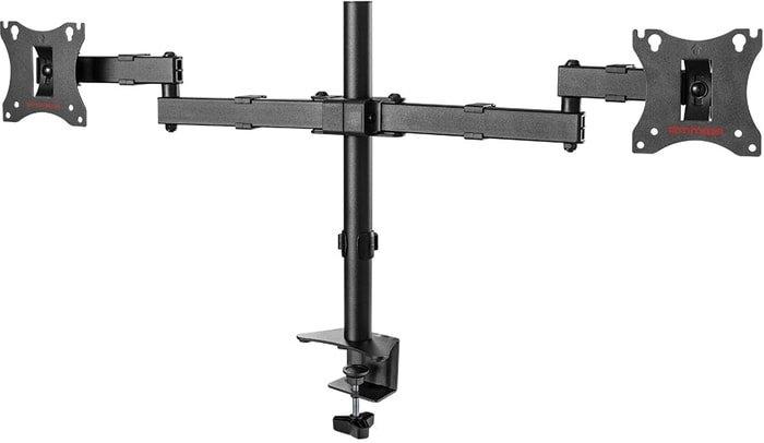 Кронштейн Arm Media LCD-T04