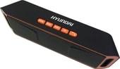 Беспроводная колонка Hyundai H-PAC160