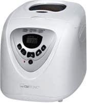 Хлебопечка Clatronic BBA 3505