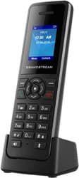Радиотелефон Grandstream DP720