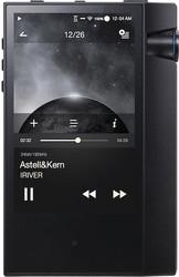 MP3 плеер Astell&Kern AK70 MKII 64GB