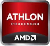 Процессор AMD Athlon X4 840 (AD840XYBI44JA)