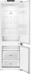 Холодильник LG GR-N266LLD