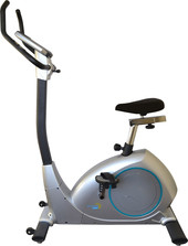 Велотренажер Sundays Fitness K8718P