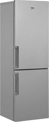 Холодильник BEKO CNKR5356K21S
