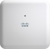 Точка доступа Cisco Aironet 1850i AIR-AP1852I-E-K9
