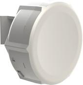 Wi-Fi роутер Беспроводной маршрутизатор Mikrotik RouterBoard SXTG-5HPacD-SA