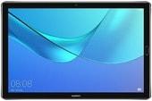 Планшет Huawei MediaPad M5 Pro 64GB LTE (серый)
