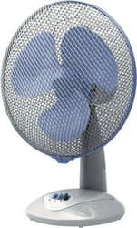 Вентилятор VES VD 252