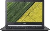 Ноутбук Acer Aspire 5 A515-51G-888U NX.GTDEU.006