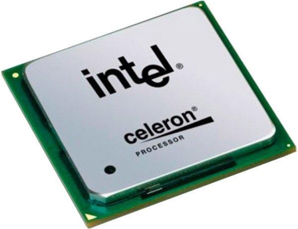 Процессор Intel Celeron G1820 (BOX)