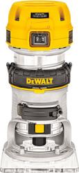Вертикальный фрезер DeWalt D26204K