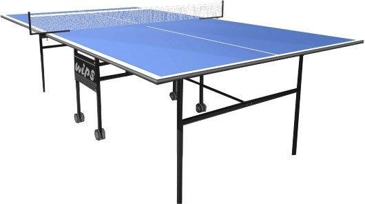 Теннисный стол Wips Roller