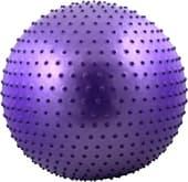 Мяч Starfit GB-301 55 см (фиолетовый)