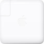 Зарядное устройство Apple MNF82Z/A