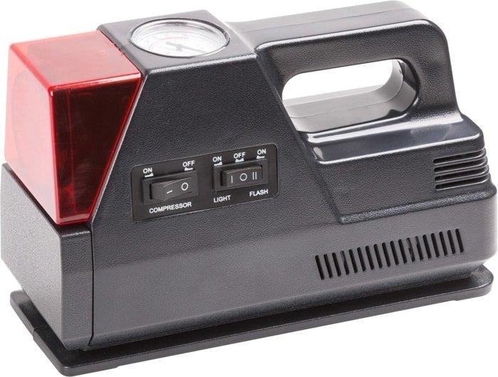 Автомобильный компрессор Autoprofi AP-060