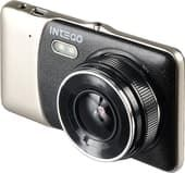 Автомобильный видеорегистратор Intego VX-395DUAL