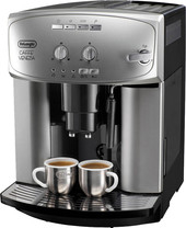 Эспрессо кофемашина DeLonghi ESAM 2200