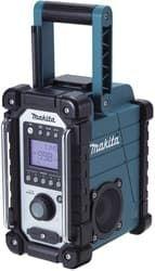 Радиоприемник Makita BMR102
