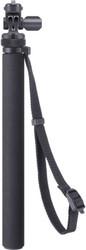 Палка для селфи Sony VCT-AMP1