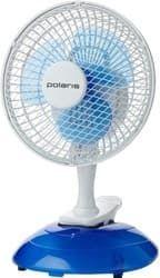 Вентилятор Polaris PCF 15W