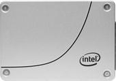SSD Intel D3-S4510 960GB SSDSC2KB960G801