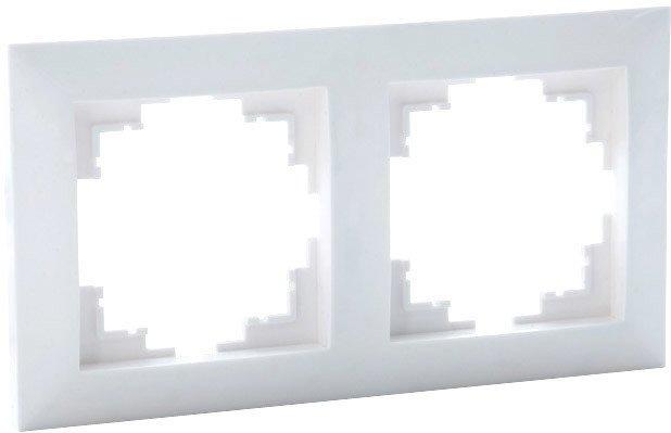 Рамка SVEN SE-60002 (белый)