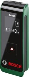 Лазерный дальномер Bosch Zamo [0603672620]