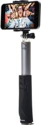 Палка для селфи Палка для селфи Harper RSB-304 (серебристый)