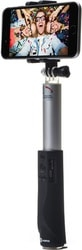 Палка для селфи Harper RSB-304 (серебристый)