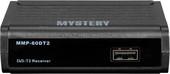 Приемник цифрового ТВ Mystery MMP-60DT2