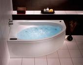 Ванна Kolo Spring 170×100