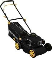 Колёсная газонокосилка Huter GLM-3.5T