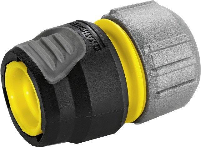 Karcher Универсальный пластиковый коннектор Premium [2.645-195]