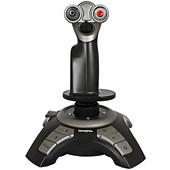 Оборудование для авиасимов Джойстик Defender Cobra R4 USB