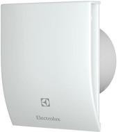 Electrolux EAFM-150
