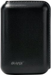 Портативное зарядное устройство Hiper SP7500
